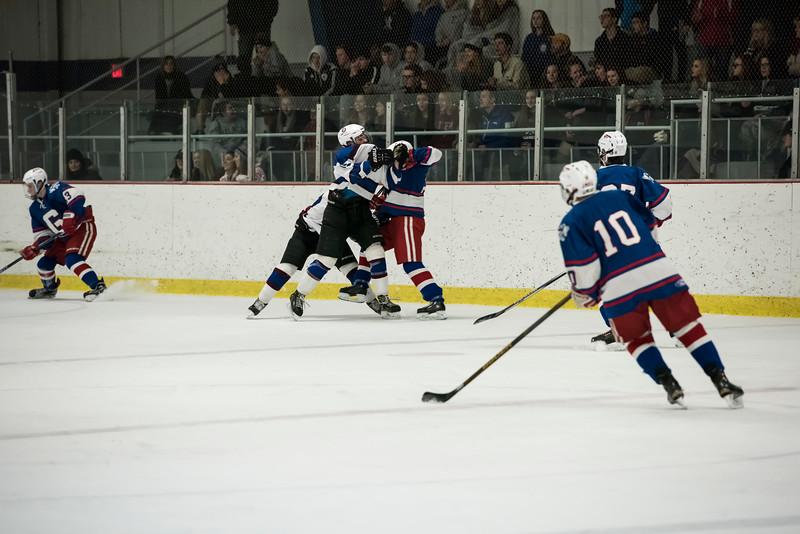 Wildcats Hockey 2-11-17_0127.jpg