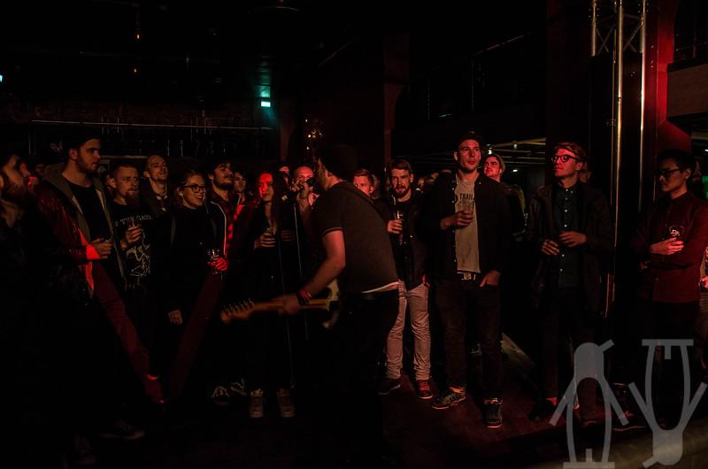 Ondt Blod ReleaseFest + Supp Still Shaking og Nyresvikt-12.jpg