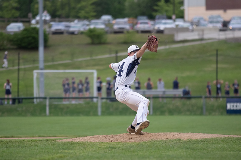 needhambaseball-180523-949.jpg