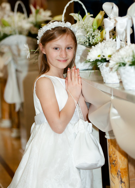 First-Holy-Communion-1.jpg