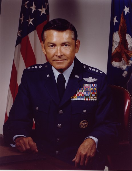 Port Gen Bill Creech.jpg