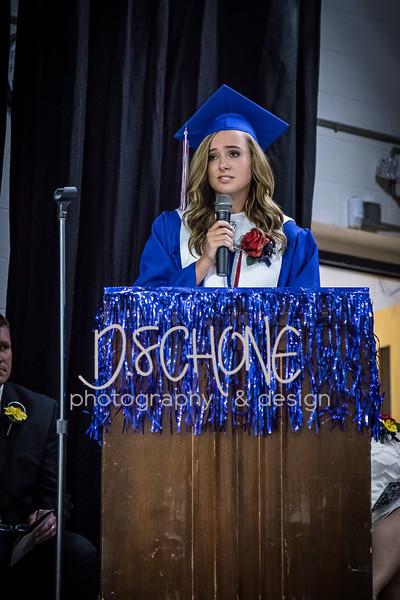 05-27-17 GC Graduation-38.JPG