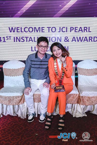 G3K_JCI_Pearl_2018_IAB_441.jpg