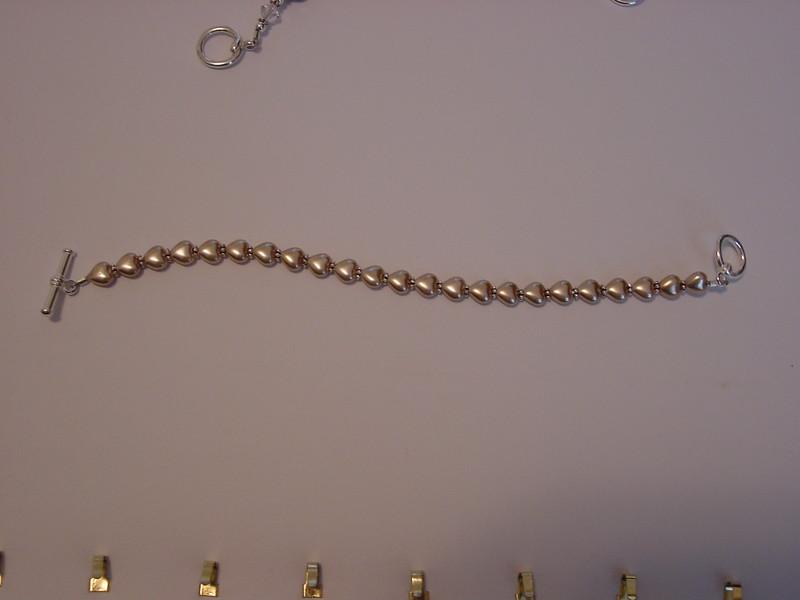 jewelry 10_03 005.jpg