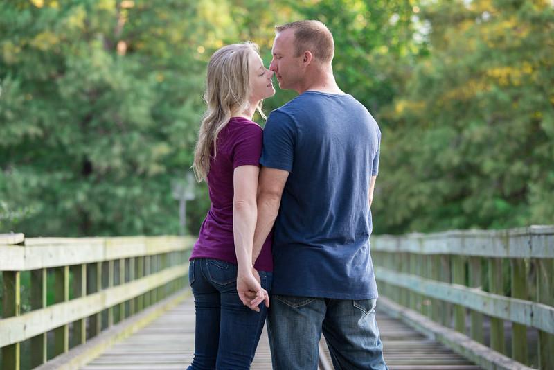 Houston engagement photography ~ Amanda and Gary-1356.jpg