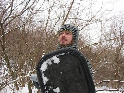 2004-02-21 Mini GN d hiver