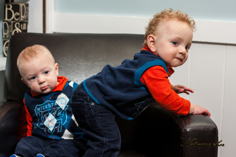 Twins11Months-6791.jpg