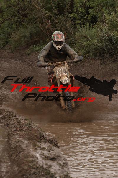 Rider 294