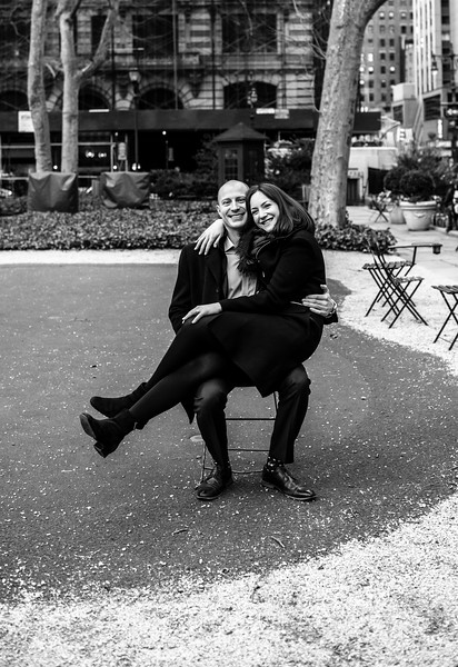 Scott_Rachel_Engagement-40.jpg