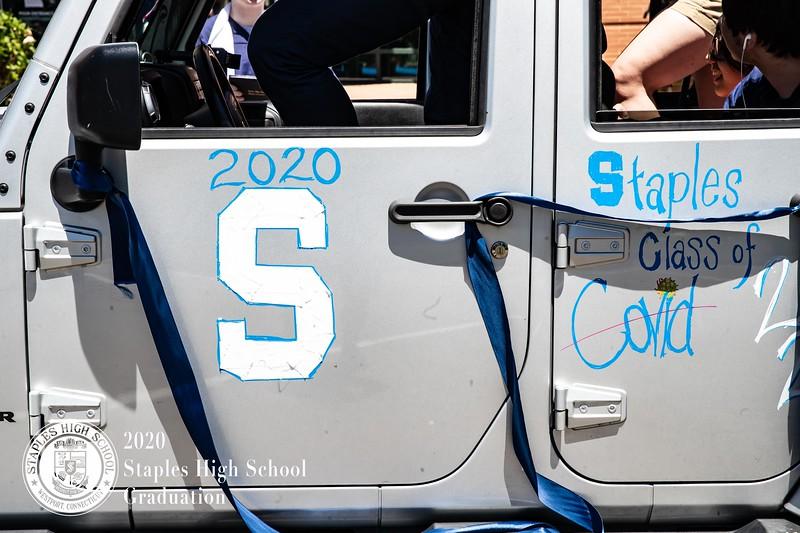 2020 SHS Graduation-1131.jpg