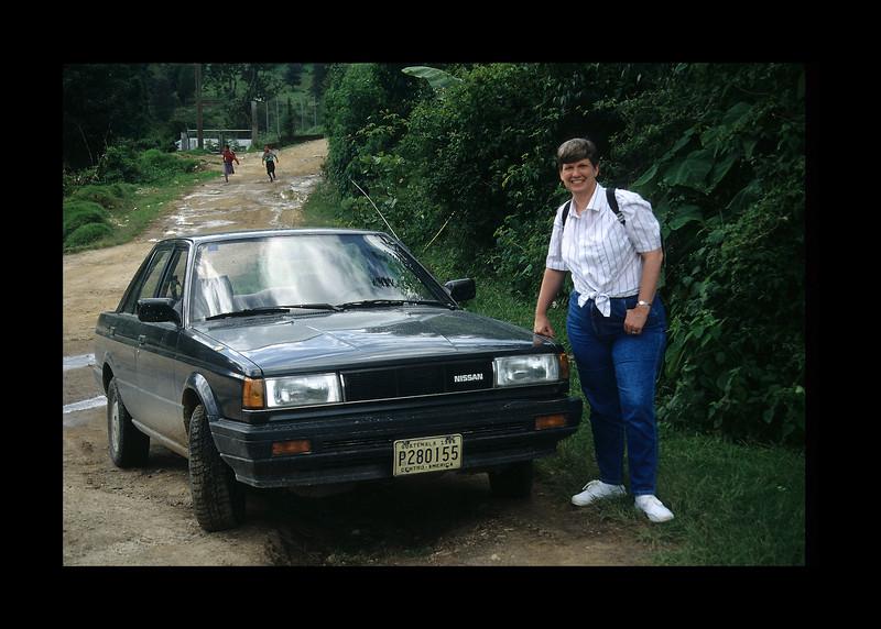 Guatemala - 1993.jpg