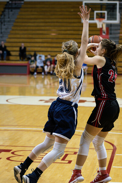 Game 7 Girls Championship-14.jpg