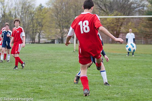 2012 Soccer 4.1-6163.jpg
