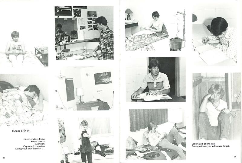 1982 ybook__Page_19.jpg