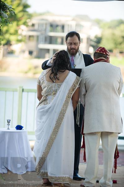 bap_hertzberg-wedding_20141011172601_D3S0655.jpg