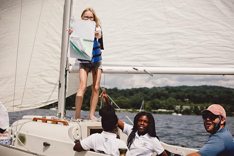 Ken18-Sailing-101.JPG