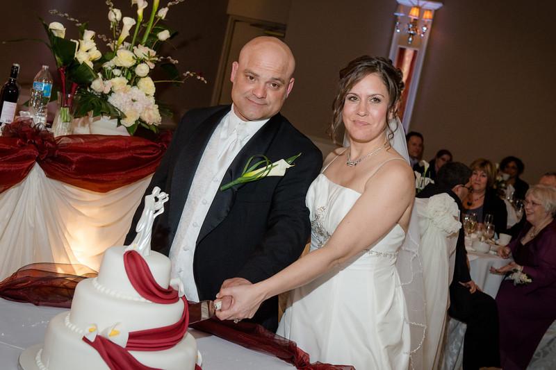 Ricci Wedding_4MG-5369.jpg