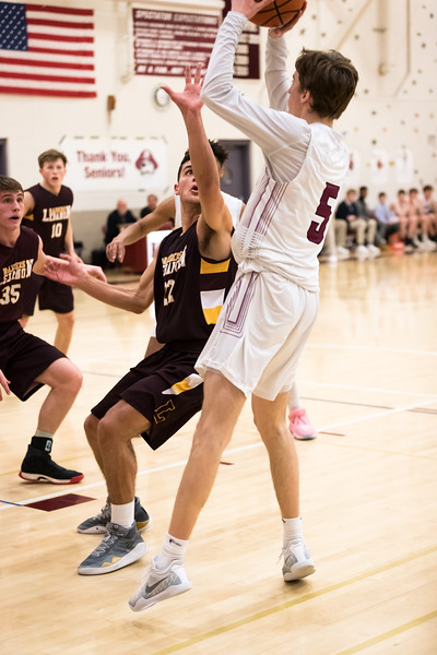 2019-2020 HHS BOYS VARSITY BASKETBALL VS LEBANON-331.jpg