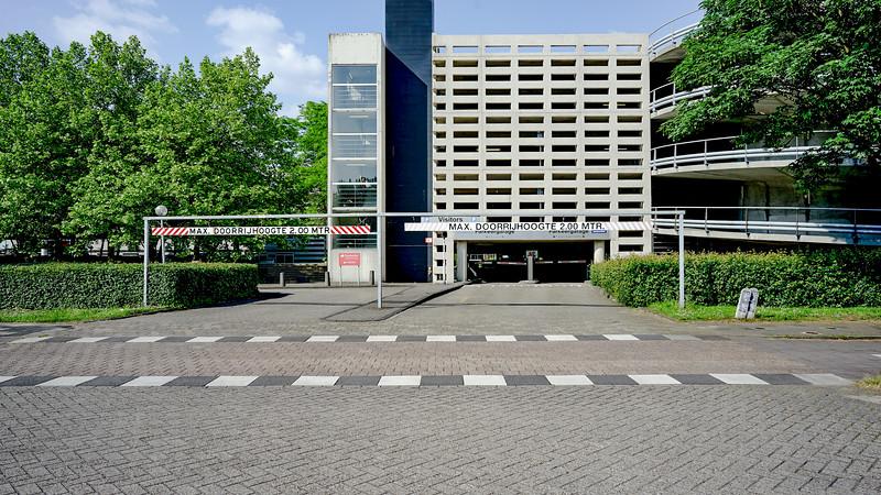 Utrecht (10).jpg