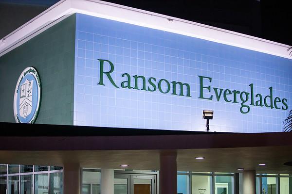 121219 Ransom Everglades