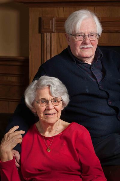 Nancy & Johns-0760.jpg
