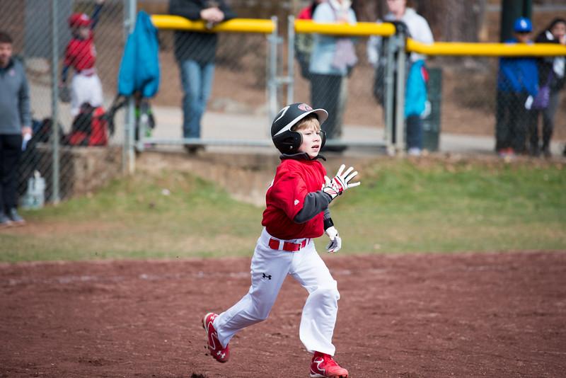 NYO Reds Baseball (26 of 45).jpg