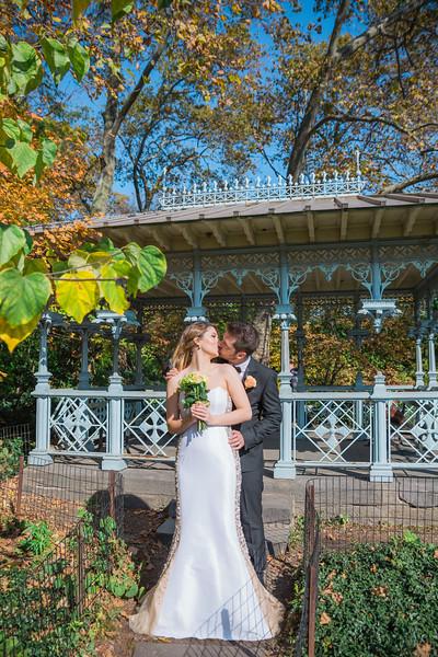 Central Park Wedding - Ian & Chelsie-46.jpg