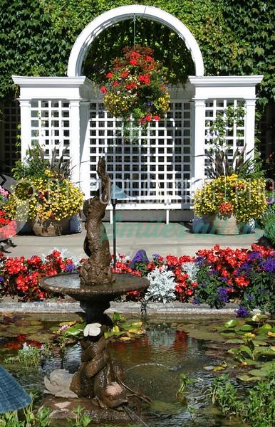 Garden Archway_batch_batch.jpg