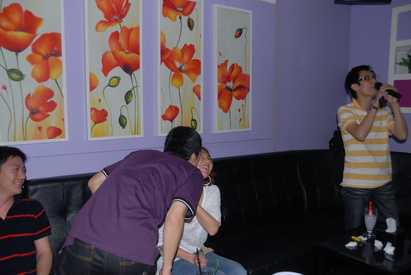 [20100219] Karaoke with ST Cousins @ Neway (57).JPG