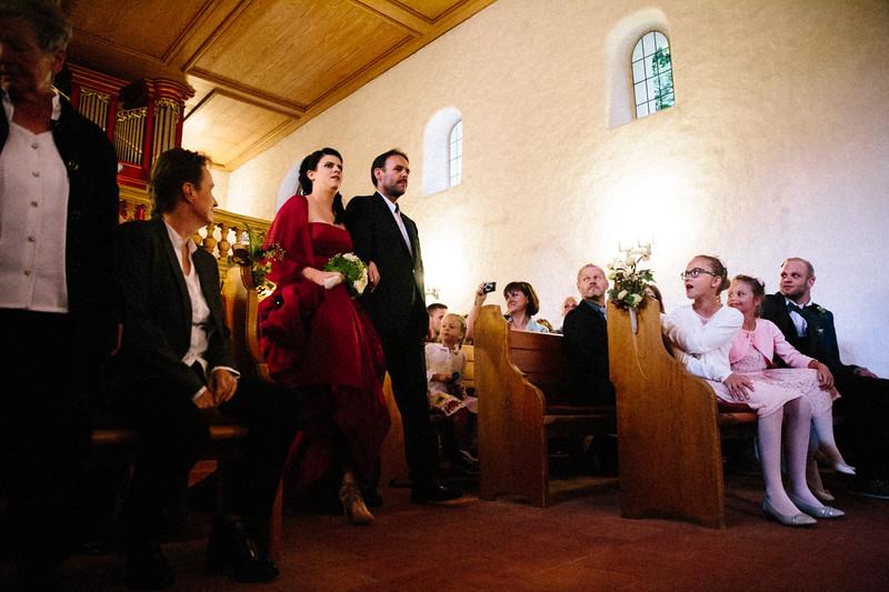Hochzeit_Bern_JeNe-50.jpg