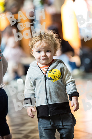 Bach to Baby 2018_HelenCooper_Victoria Park-2018-04-18-28.jpg