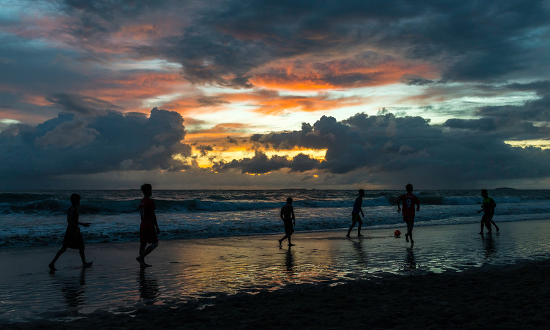 Ngwe Saung sunset soccer.jpg