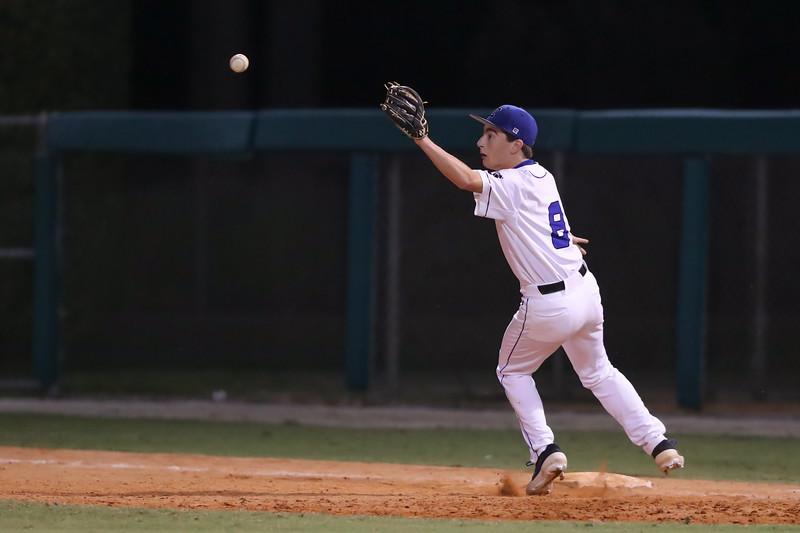 3.12.19 CSN Varsity Baseball vs SJN-178.jpg