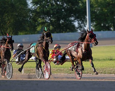 Race 3 SD 7/1/20 BSS 3YFT