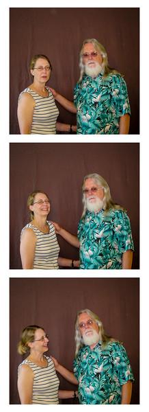 DR and Carolyn.jpg