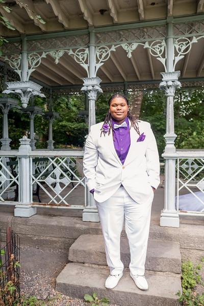 Central Park Wedding - Ronica & Hannah-95.jpg