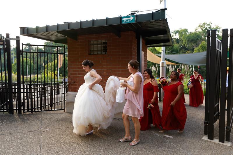1173-Trybus-Wedding.jpg