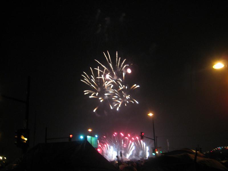 fireworks_17.jpg