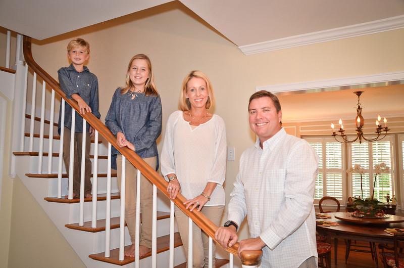 2013 Bair Family Edits-38.jpg