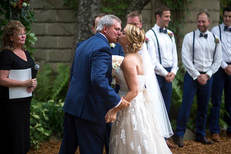 Garrett & Lisa Wedding (308).jpg