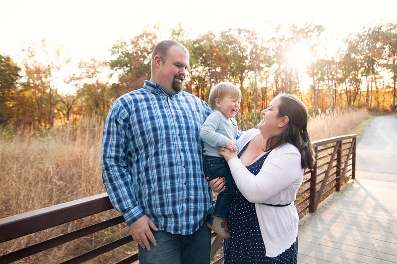 Ray Fall Family Session-7.jpg
