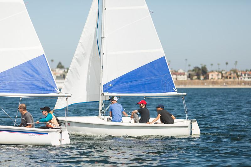 SmugMug San Diego.2017.Sailing Regatta-53.jpg