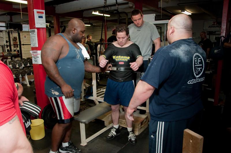 TPS Training Day 10-14-2009-3632