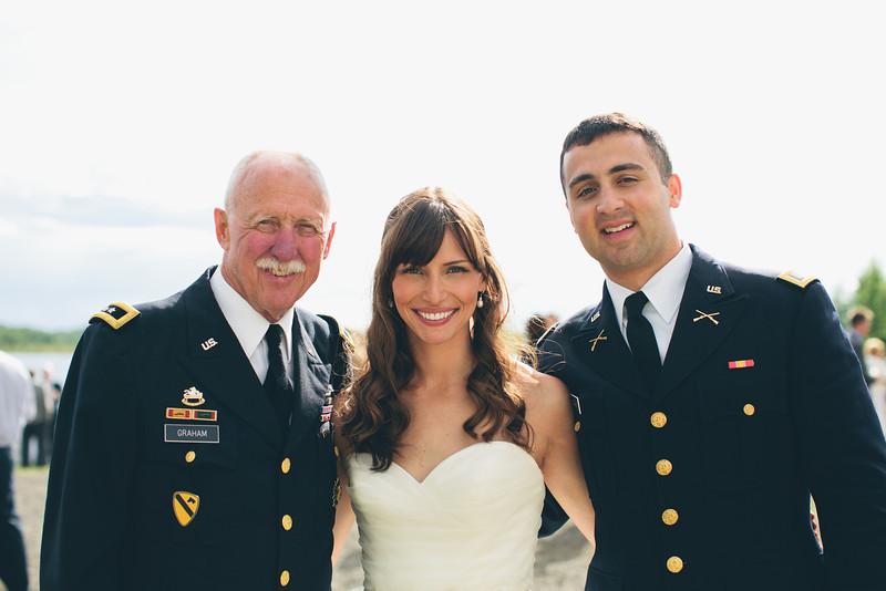 Jessica Todd_Wedding-0631.jpg