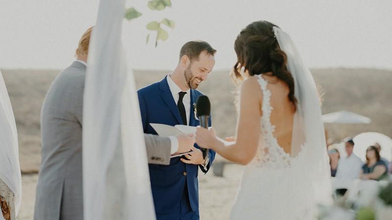 Jenn&Trevor_Married127.JPG