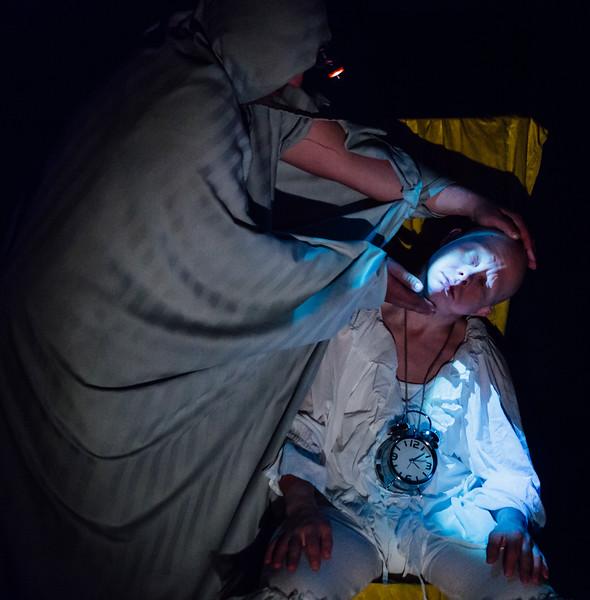 12_Pan H, Teatr Kasablanka - Greg Goodale.jpg