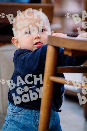 © Bach to Baby 2019_Alejandro Tamagno_Raynes Park_2019-10-31 011.jpg