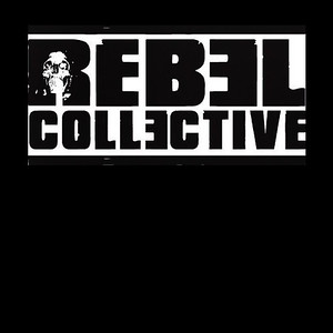 REBEL COLLECTIVE (SWE)