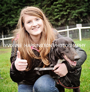 COURSING 2013/14