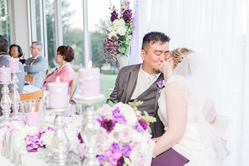 ELP1104 Amber & Jay Orlando wedding 2324.jpg